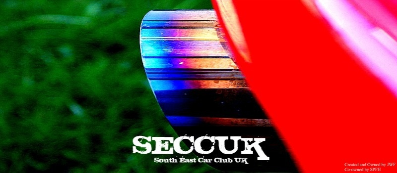 South East Car Club UK