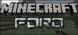 Minecraft Foro