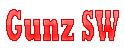 -= Gunz SpeedWorld =-
