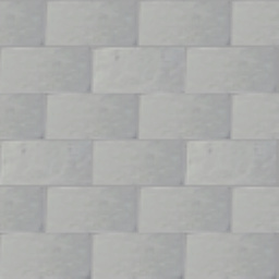https://i66.servimg.com/u/f66/18/19/01/43/granit10.jpg