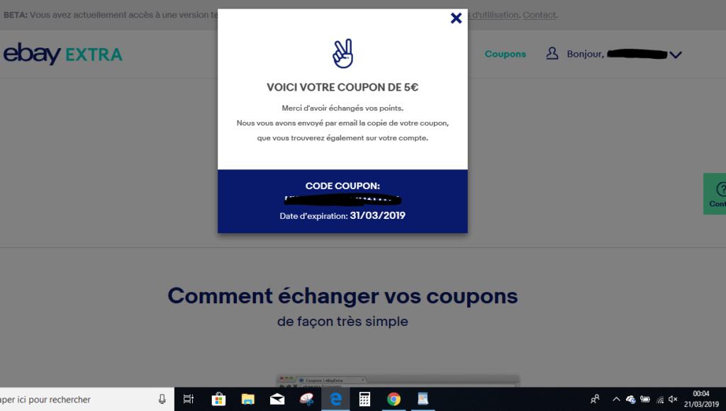 https://i66.servimg.com/u/f66/19/52/58/55/ebay_e10.png